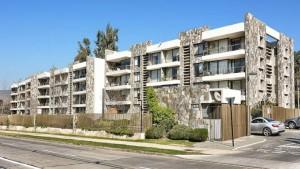 Tres inmobiliarias se asocian en Chile con asesoría de Menchaca & Cía. y Larraín