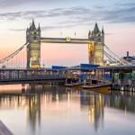 Clyde & Co incorpora nuevo socio en práctica global de arbitraje