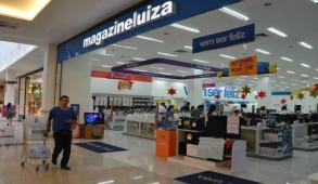 Magazine Luiza emite obligaciones por USD 96 millones con participación de Mattos Filho y Monteiro Rusu