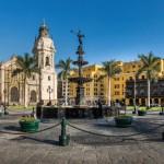 León e Iparraguirre abre nuevas áreas y suma dos socios y una directora para liderarlas