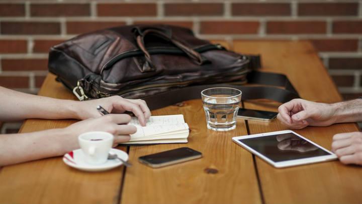 El abuso insensible de la tecnología – la adicción al phubbing
