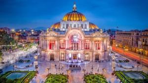Gardere absorbe a Hernández Romo en Ciudad de México