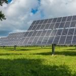 Sonnedix compra 70 % en Cox Energy Chile con intervención de Carey y Correa Gubbins