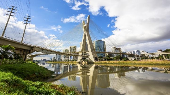 Shearman incorpora nueva consejera en práctica de mercado de capitales en São Paulo
