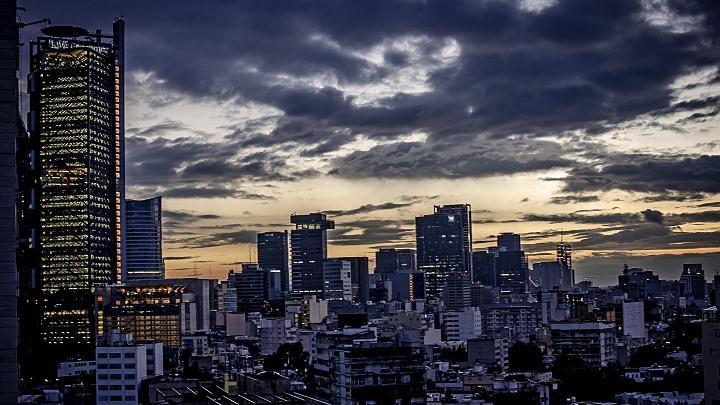 Thompson & Knight incorpora nuevo socio en área tributaria en Ciudad de México