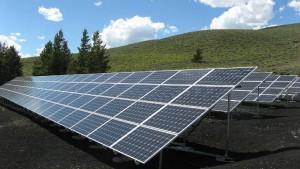 Lafosse y Demarest asesoran compra de proyecto de energía solar por parte de AES Tietê Energia a Cobra Brasil