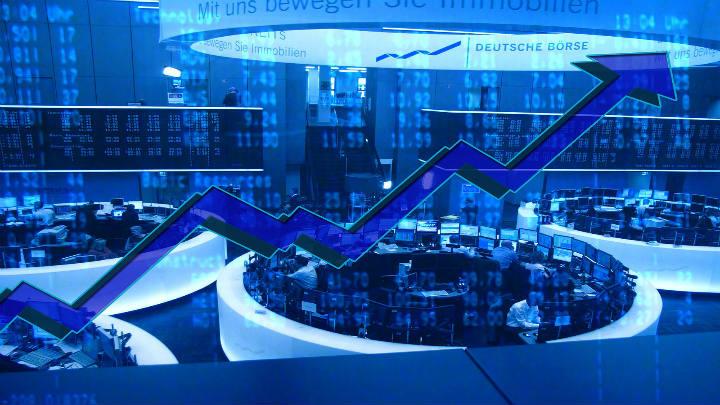 Mexichem ofertó USD 1.000 millones en bonos globales para adquirir Netafim