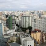 JS Real Estate Multigestão FII adquiere BRE Ponte II con asesoría de Stocche Forbes