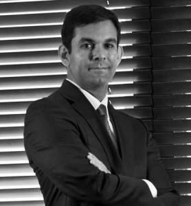 André de Souza Santos