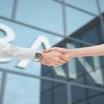 Aprueban adquisición de BBVA Chile por Scotiabank