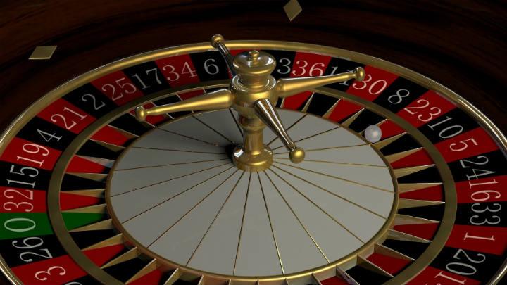 Codere obtiene licencia para operar casino en Panamá con apoyo de Morgan & Morgan