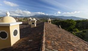 BLP promueve dos nuevas socias en Costa Rica