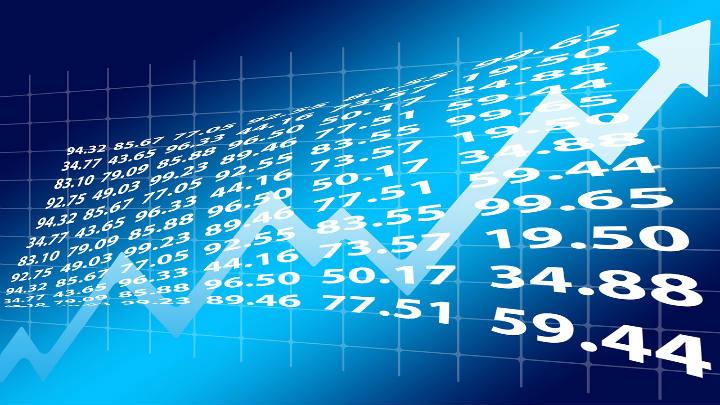Banco Hipotecario emite ON Clase XLVIII en Argentina y Estados Unidos