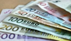 Argentina emite deuda en euros con intervención de Cleary, Shearman y Bruchou