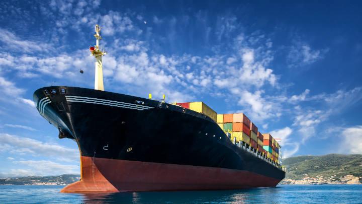 Grupo Navios firma contrato de préstamo por USD 100 millones con Morgan Stanley