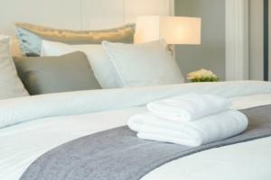 Hyatt adquiere participación minoritaria en Oasis Luxury Rentals