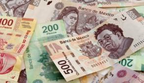 GMéxico Transportes debuta en la bolsa con asesoría de Galicia Abogados y Jones Day