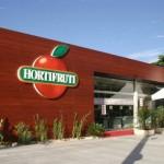 Fondo suizo Partners Group compra 53,69 % de cadena de tiendas Hortifruti en Brasil