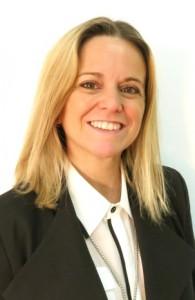 María Laura Lede Pizzurno