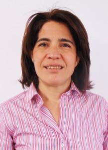 Mariana Ardizzone