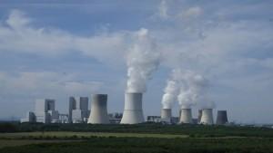 Alemana Steag Energy compró contratos de O&M de plantas eléctricas de Enex en Brasil