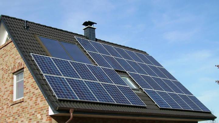Echeverría Ilharreborde y Prieto en adquisición del control de Solarity Spa por Americas Energy en Chile