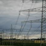 Emerging America y The Abraaj Group acuerdan construcción y financiamiento de planta eléctrica en México