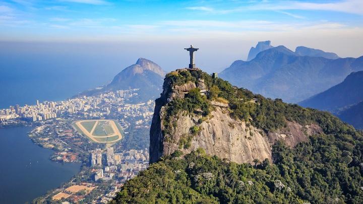 Felsberg nombra cuatro nuevos socios en Río de Janeiro y São Paulo