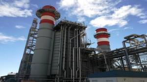 Stoneway Capital emite bonos para financiar construcción de planta de ciclo combinado