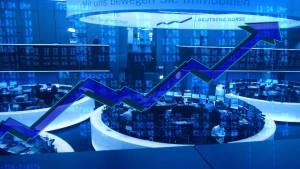 Provincia argentina de Entre Ríos emite bonos internacionales por USD 150 millones