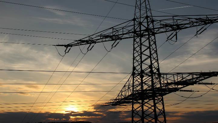Multinacional china State Grid Brazil lanza OPA por CPFL Energia por BRL 11.800 millones