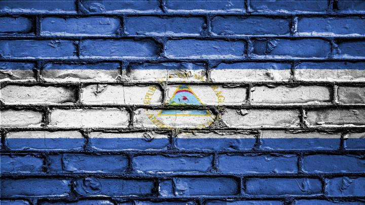 Ley de Garantías Mobiliarias en Nicaragua: ventajas y retos