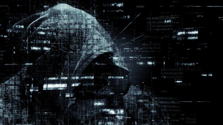 ¿Podrá la ley protegernos del 'ransomware'?