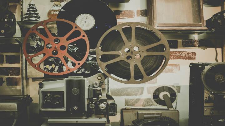 Equidad tributaria para el cine en Chile