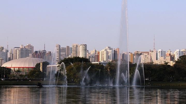 Cascione suma tres nuevos socios en Sao Paulo