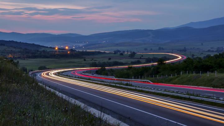 Globalvía compra concesión de ruta entre Arauco y Concepción en Chile a Grupo Acciona por EUR 335 millones