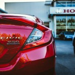 Honda estructura nuevo modelo de negocio en Brasil que incorpora un FIDC