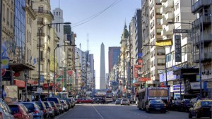Ciudad de Buenos Aires emite nueva deuda y recompra títulos