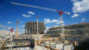 Miranda asiste a Promotora e Inmobiliaria Monterrico en reestructuración de deuda