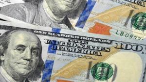 Louis Dreyfus Metals recibe crédito sindicado de USD 100 millones en Perú