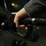Umicore concluye adquisición de negocios de diésel y catálisis de Topsoe