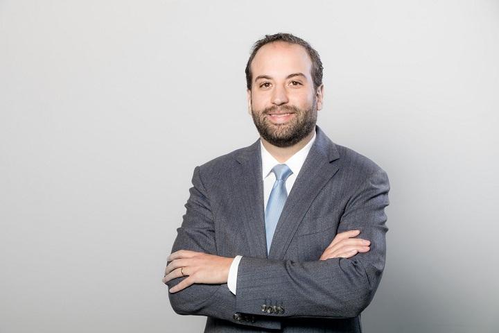 Diego Sánchez Villarreal