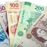 Artha Capital emite CKD por más de 600 millones de dólares