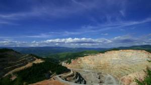 Orla Mining adquiere proyecto Camino Rojo en México de manos de Goldcorp