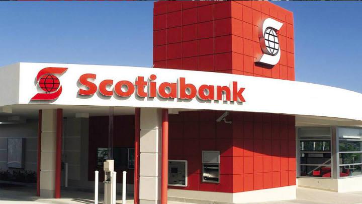 Scotiabank lanza oferta para adquirir el bbva en chile por for Casas del banco bbva