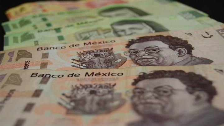 Consubanco realiza su primera emisión de certificados por MXN 2.000 millones