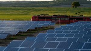 Enel Green Power obtuvo un préstamo de manos del banco francés Proparco en Brasil