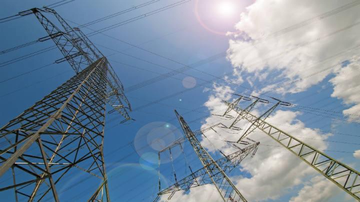 Banco de Crédito del Perú otorga préstamos a Electro Dunas y Perú Power
