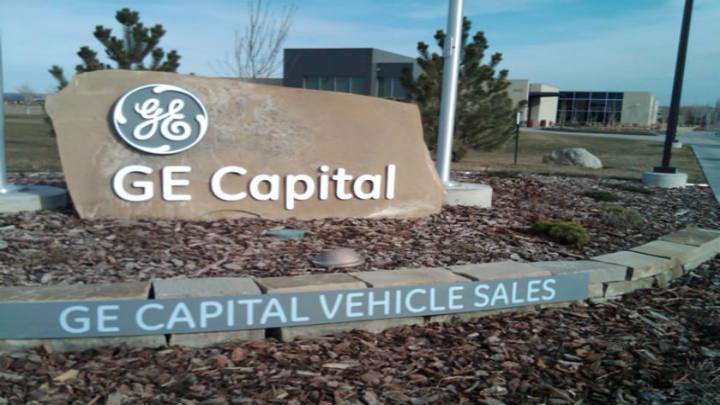Cierra venta de flota terrestre de GE en varios países a canadiense Element Finantial Corp