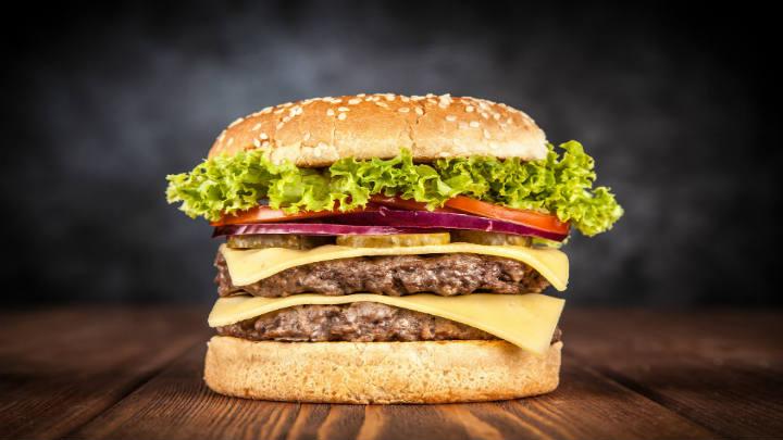 Franquiciado principal de Burger King en Brasil debuta en la Bolsa de São Paulo